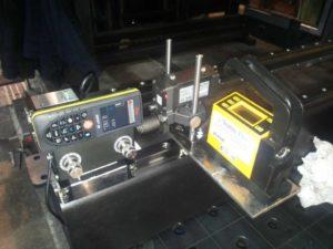 pro-line-twist-measurement